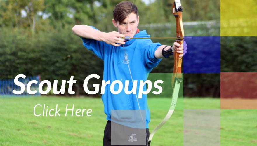Portlick Scout Campsite Scout Camps